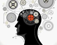 Nuevas tendencias educación: aprender era digital