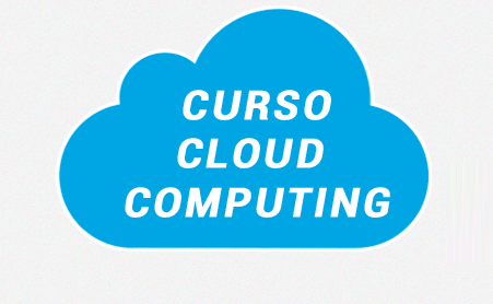 Curso cloud computing