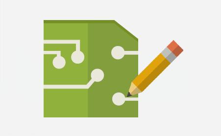 Curso Creación cursos e-learning