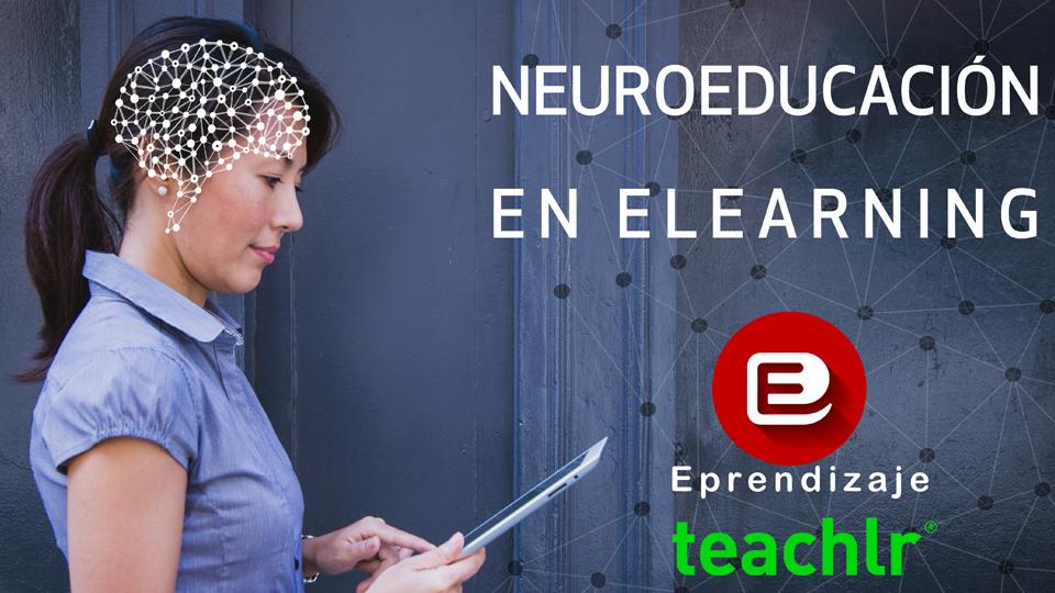Neuroeducación en eLearning